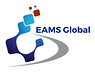 EAMS Global Official Partner of 'Reimagine Asset Management'