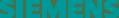 logo-siemens-clipart-7