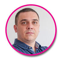'Reimagine Asset Management' Guest Presenters - Atanas Yanakiev the CTO of sappience