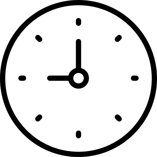 What Time