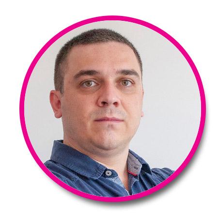Atanas Yanakiev